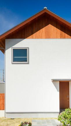 CRAFT モデルハウス